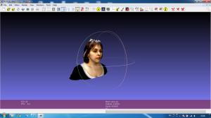 Jen scan